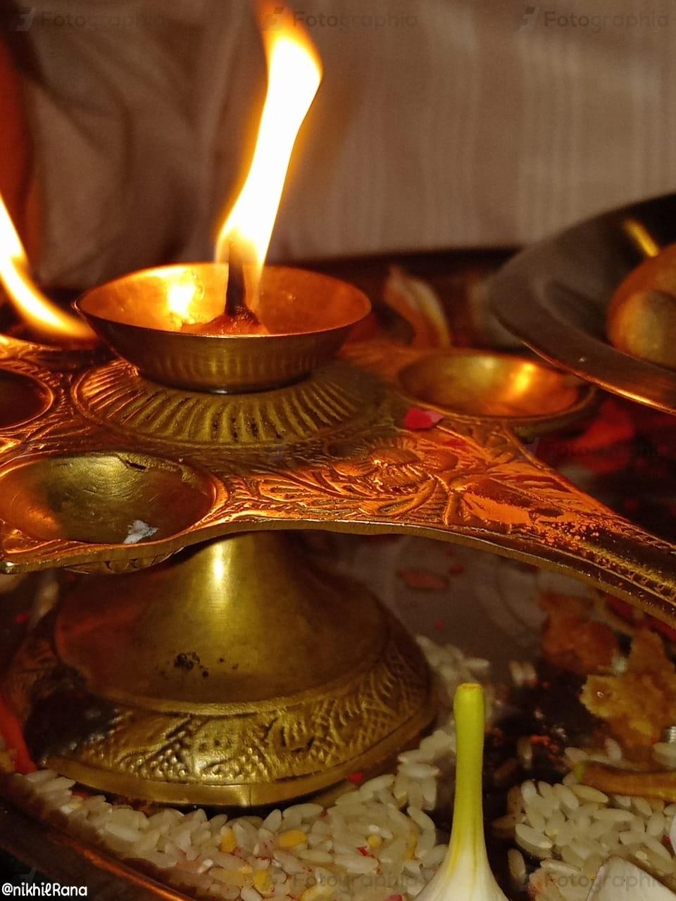 Indian Hindu culture ❤️
